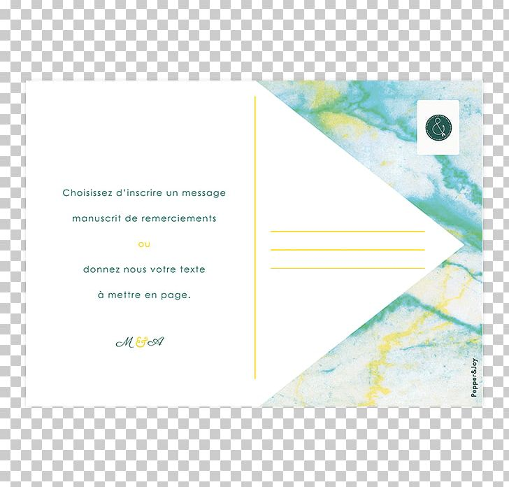 Memoriam clipart png black and white download Wedding Invitation In Memoriam Card Marriage Convite Photography PNG ... png black and white download