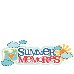 Memories clipart free banner Memories clipart clipart images gallery for free download   MyReal ... banner