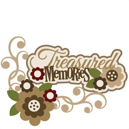 Memories clipart free picture free library Memories clipart free » Clipart Portal picture free library