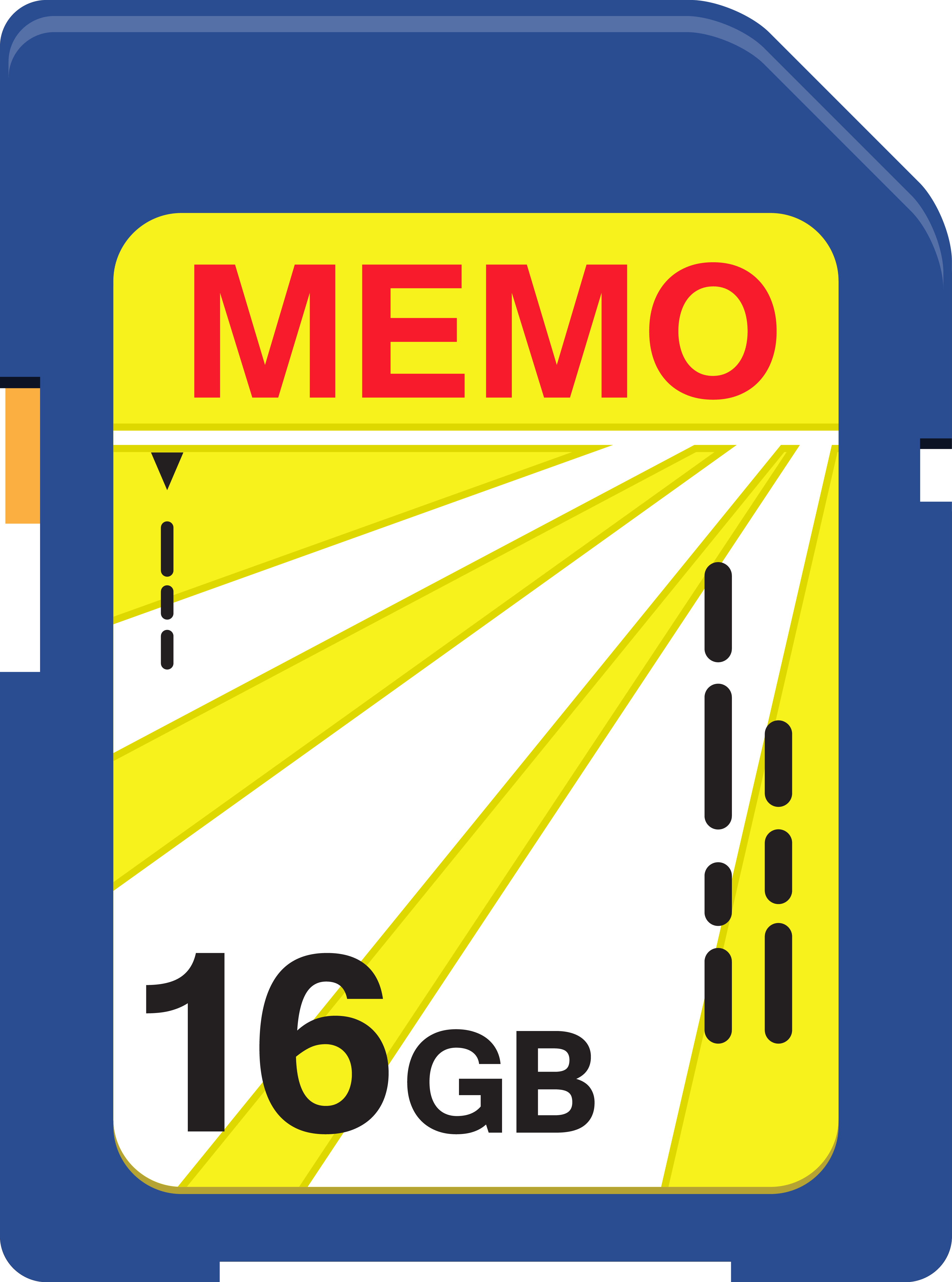 Flash card clipart. Sd memory png best