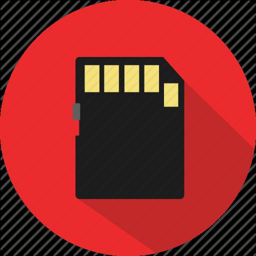 Memory card clipart svg transparent download SD Card (Secure Digital Memory) PNG Transparent Images | PNG All svg transparent download