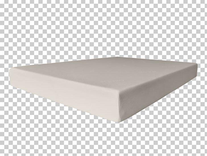 Memory foam clipart clip transparent Mattress Pads Memory Foam Mattress Firm Bed PNG, Clipart, Angle, Bed ... clip transparent