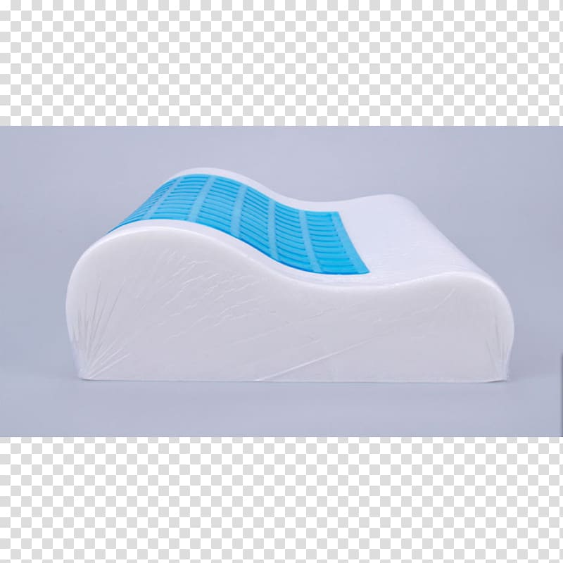 Memory foam clipart graphic royalty free library Memory foam Mattress Pads Pillow Bed, pillow transparent background ... graphic royalty free library