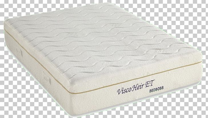 Memory foam clipart black and white library Memory Foam Mattress Tempur-Pedic Bed PNG, Clipart, Adjustable Bed ... black and white library