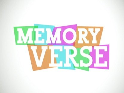 Memory verse clipart picture freeuse library Memory clipart verse - 109 transparent clip arts, images and ... picture freeuse library