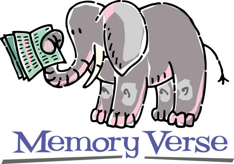 Memory verse clipart graphic free download Free Verse Cliparts, Download Free Clip Art, Free Clip Art on ... graphic free download