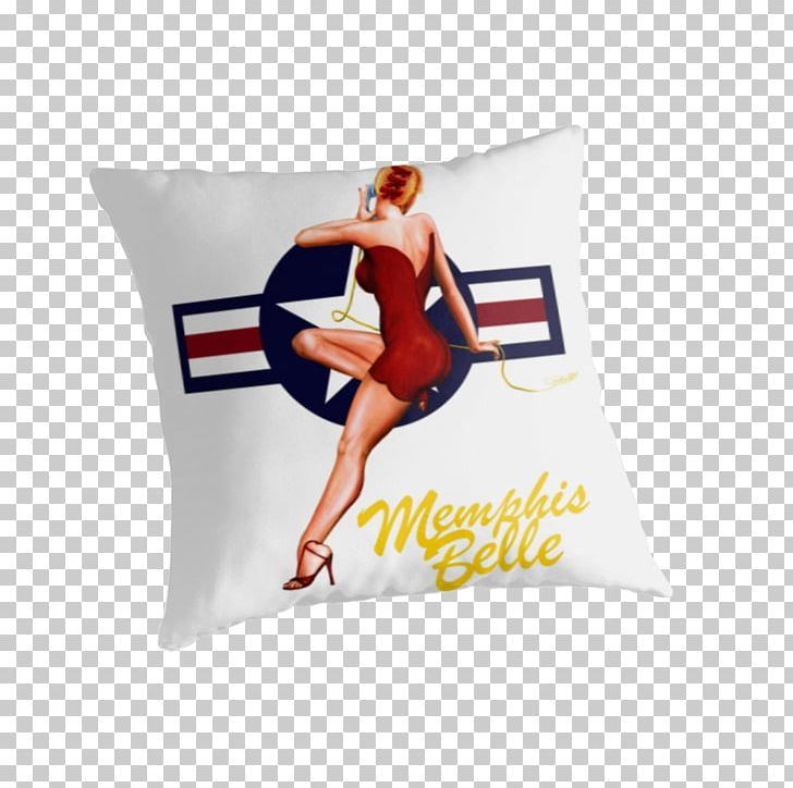 Memphis belle clipart png black and white library Memphis Belle Pin-up Girl Sticker Bomber Airplane PNG, Clipart ... png black and white library