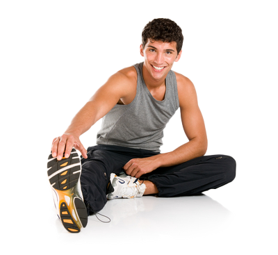 Men exercises hydration clipart png library stock men exercises hydration clipart 62062 - Sport Man PNG Clipart Mart ... png library stock