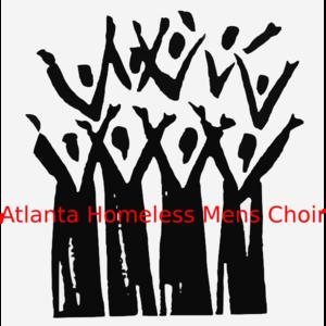 Men s choir clipart clip free stock Atlanta Homeless Mens Choir Clip Art at Clker.com - vector ... clip free stock