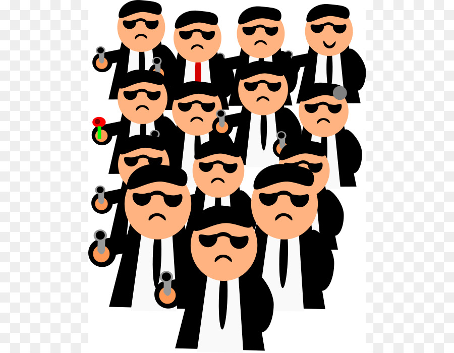 Men s group clipart graphic library download Hair Cartoon png download - 550*700 - Free Transparent Italy png ... graphic library download