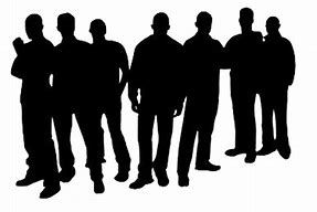 Men s group clipart svg transparent library Image result for mens group clip art   Church bulletin covers   Mens ... svg transparent library