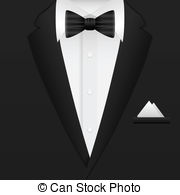 Men suits clipart graphic library library Suit Illustrations and Clip Art. 268,798 Suit royalty free ... graphic library library