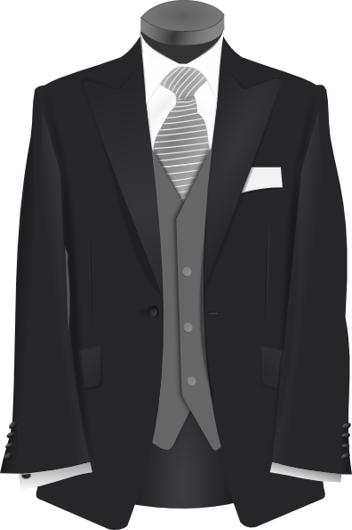 Men suits clipart png royalty free Free Men\'s Suit Cliparts, Download Free Clip Art, Free Clip Art on ... png royalty free