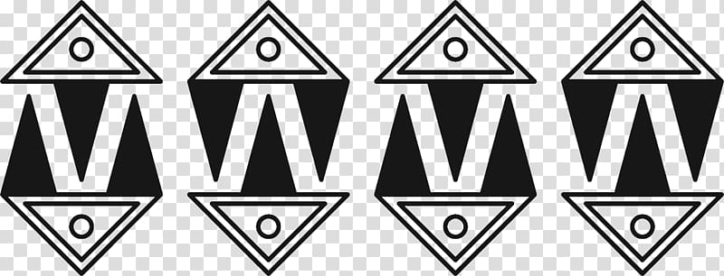 Men vs women clipart without background color image transparent Triangle, Taobao,Lynx,design,Men\\\'s,Women,Shading Korea,Pattern ... image transparent