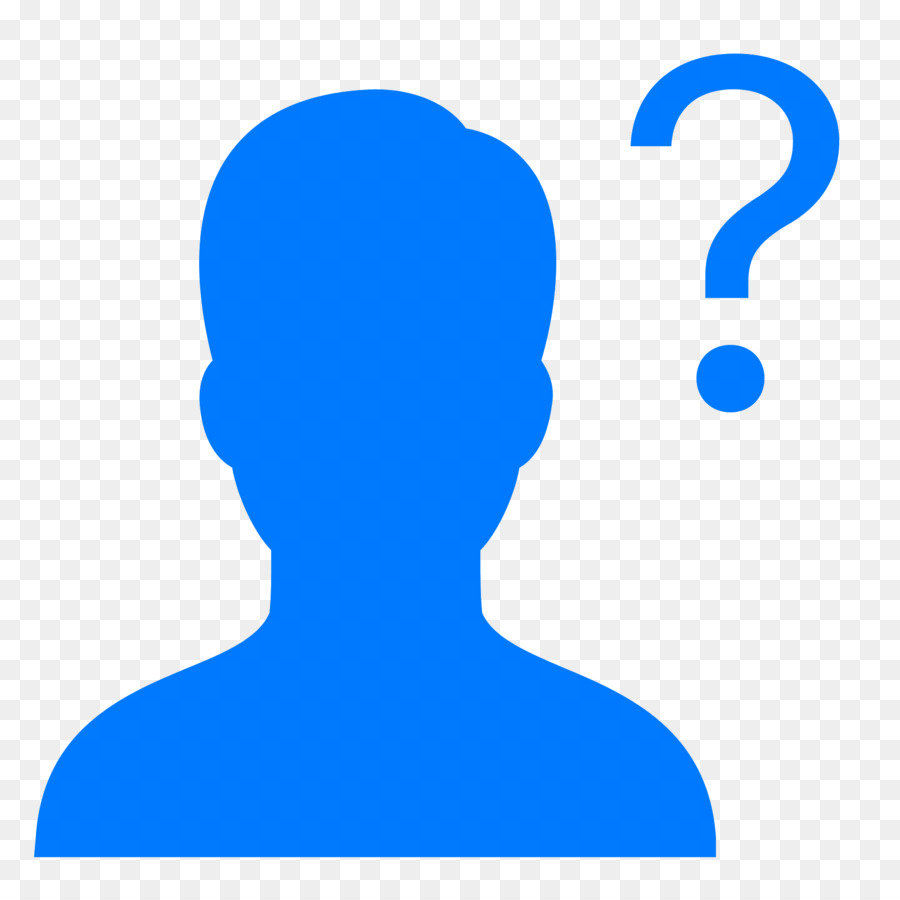 Men vs women clipart without background color transparent download Light Blue Background png download - 1600*1600 - Free Transparent ... transparent download
