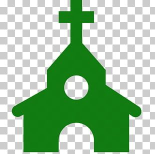 Mennonite church usa clipart clip art freeuse library Mennonite Church Usa PNG Images, Mennonite Church Usa ... clip art freeuse library