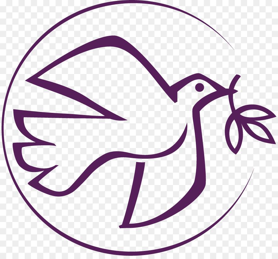 Mennonite church usa clipart banner freeuse Bird Line Art png download - 890*830 - Free Transparent ... banner freeuse