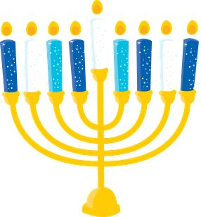 Menorah images clipart clipart stock Jewish menorah cliparts free download clip art 5 – Gclipart.com clipart stock