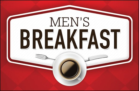 Men-s breakfast clipart svg free library Mens breakfast clipart 15 » Clipart Portal svg free library