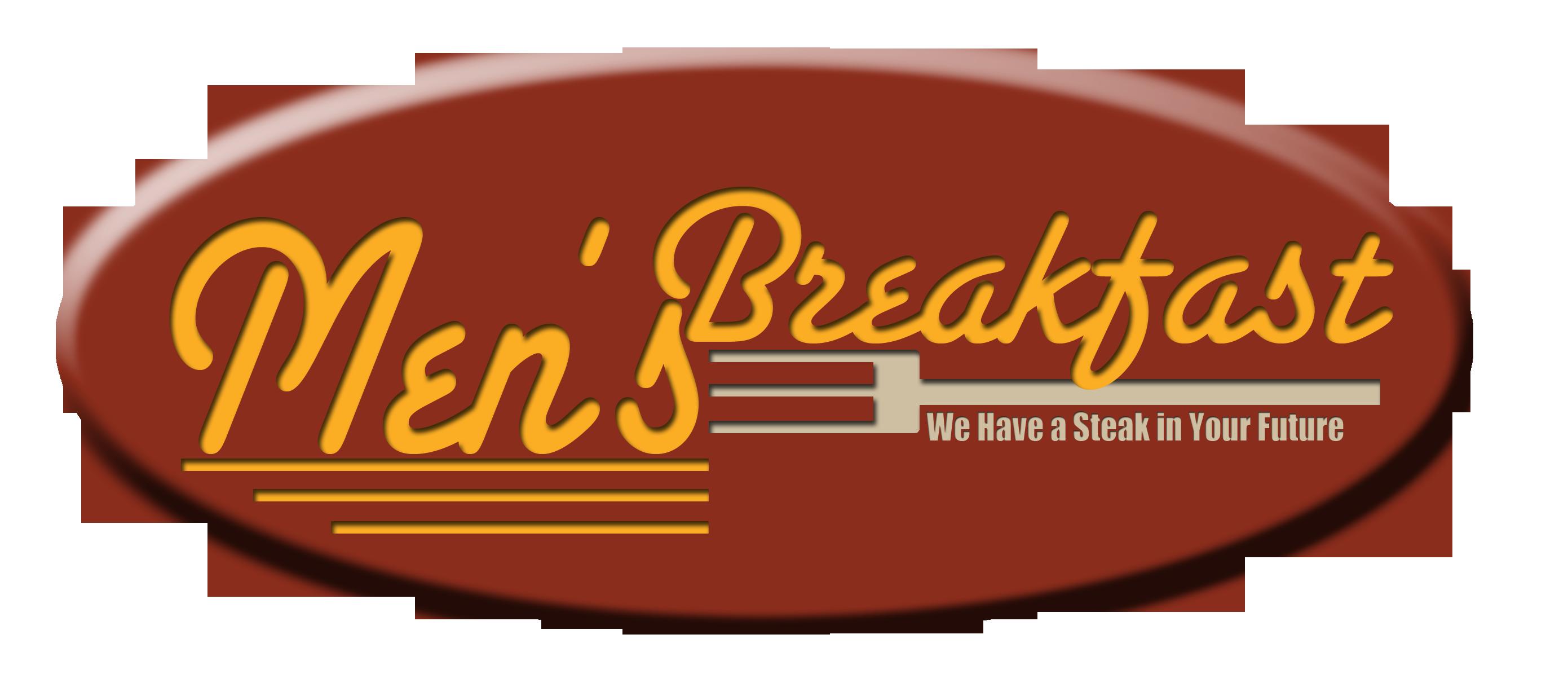 Men-s breakfast clipart jpg freeuse stock Mens fellowship breakfast clipart clipart images gallery for free ... jpg freeuse stock
