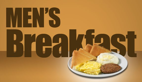 Men-s breakfast clipart png black and white download Mens breakfast clipart 10 » Clipart Portal png black and white download