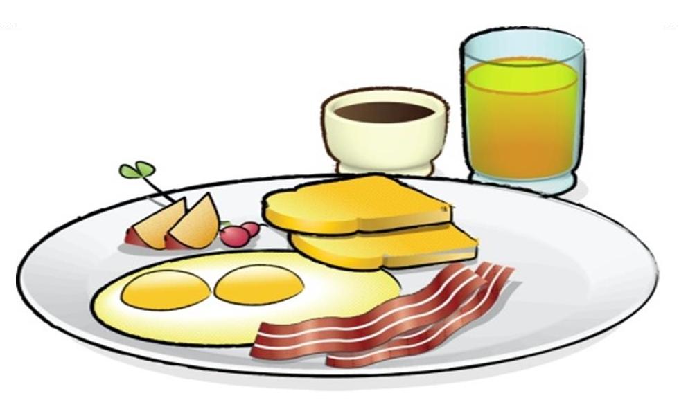 Men-s breakfast clipart vector royalty free Men\'s Covenant Breakfast Fellowship - Westminster Presbyterian Church vector royalty free