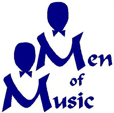 Men s choir clipart banner royalty free stock Free Men\'s Chorus Cliparts, Download Free Clip Art, Free ... banner royalty free stock