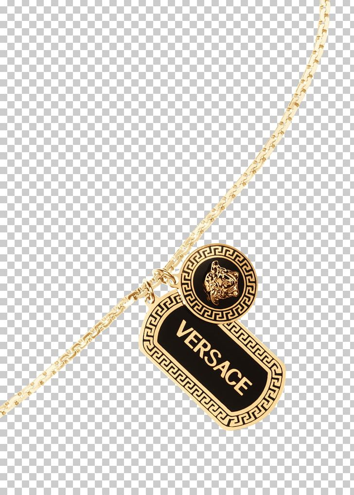 Mens locket clipart clip art free library Locket Necklace Versace Men Chain PNG, Clipart, Belly Chain, Chain ... clip art free library