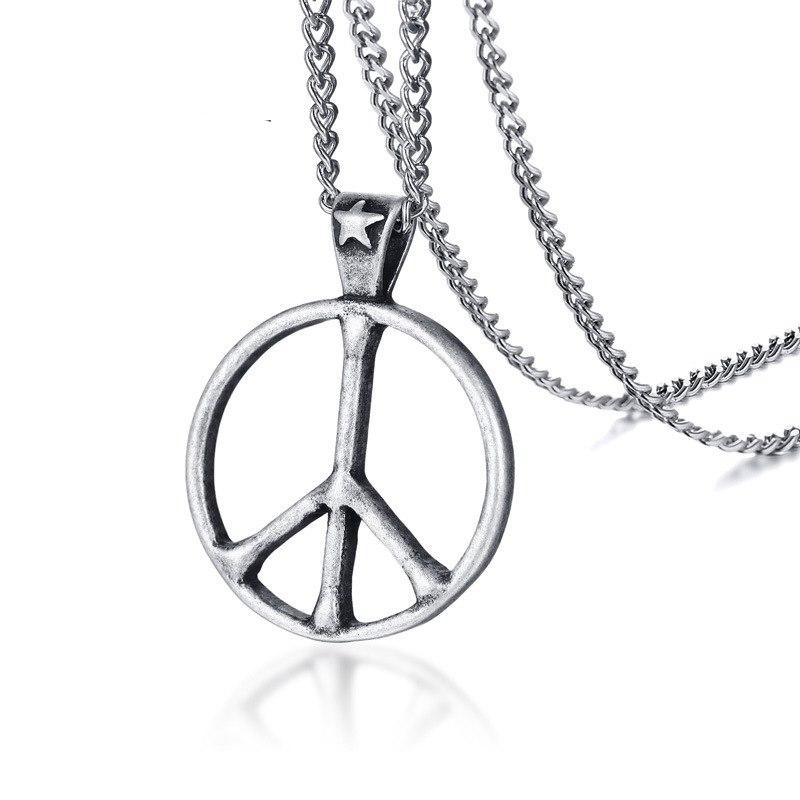 Mens locket clipart picture royalty free download Download vnox men\'s cross star pendant necklace stainless steel 24 ... picture royalty free download