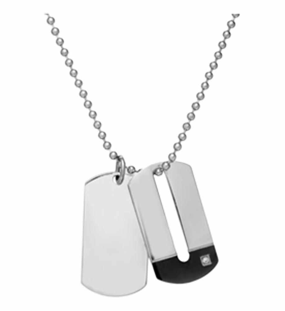 Mens locket clipart picture transparent Necklace Png - Png Locket For Men, Transparent Png Download For Free ... picture transparent