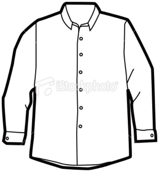 Mens shirt clipart svg freeuse library Mens shirt clipart 1 » Clipart Portal svg freeuse library