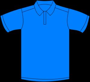 Mens shirt clipart clip art download Men Clothes Clipart | Clipart Panda - Free Clipart Images clip art download