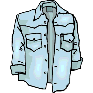 Mens shirt clipart svg library stock Free Shirt Cliparts, Download Free Clip Art, Free Clip Art on ... svg library stock