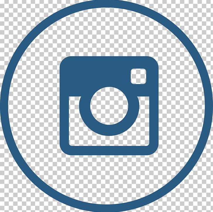 Mens warehouse logo clipart png transparent download Giorgio Men\'s Warehouse Computer Icons YouTube Social Media Logo PNG ... png transparent download