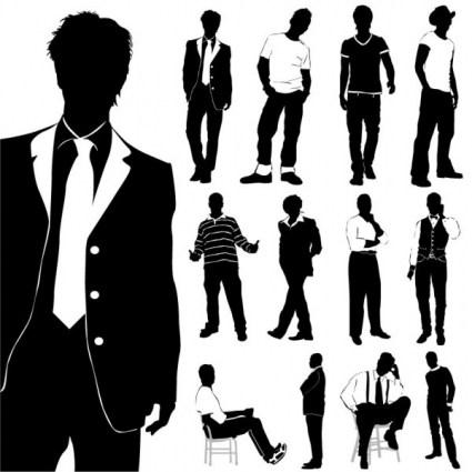 Menswear clipart png royalty free Menswear clipart 4 » Clipart Portal png royalty free
