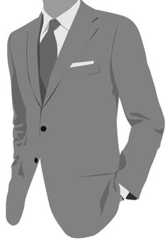Menswear clipart banner Free Menswear Cliparts, Download Free Clip Art, Free Clip Art on ... banner