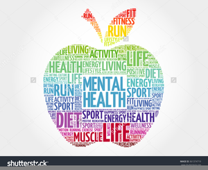 Mental health clipart free picture library stock Mental Health Clipart Images | Free Images at Clker.com - vector ... picture library stock