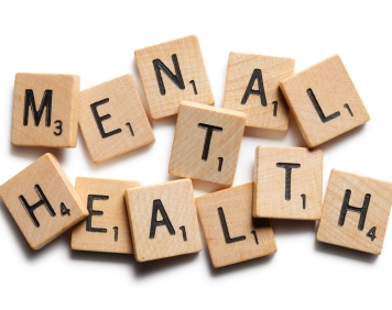 Mental health clipart free clip art free download Free Mental Health Cliparts, Download Free Clip Art, Free Clip Art ... clip art free download