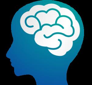 Mental health therapist clipart jpg freeuse library Mental Health Clipart   Free download best Mental Health Clipart on ... jpg freeuse library