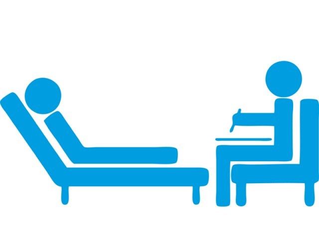 Therapy couch clipart png transparent library Download mental health therapist clipart Mental health Therapy Clip ... png transparent library