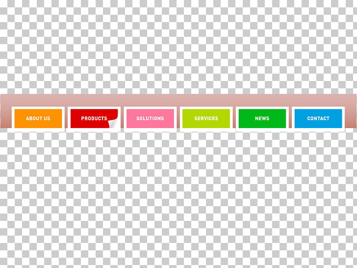 Menu bar clipart jpg royalty free stock Graphic design Menu, paper menu bar PNG clipart   free ... jpg royalty free stock