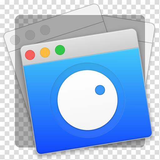 Menu bar clipart clipart download Computer Icons Menu bar macOS Window, 高清iphone transparent ... clipart download
