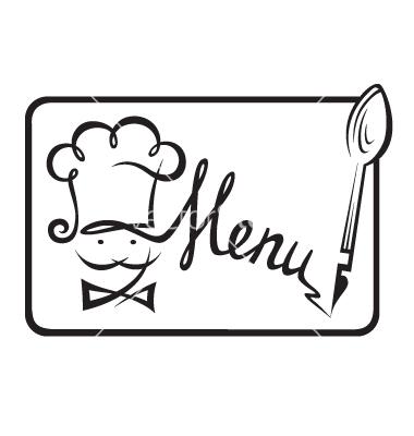Dinner menu clipart vector royalty free stock Free Free Menu Cliparts, Download Free Clip Art, Free Clip Art on ... vector royalty free stock