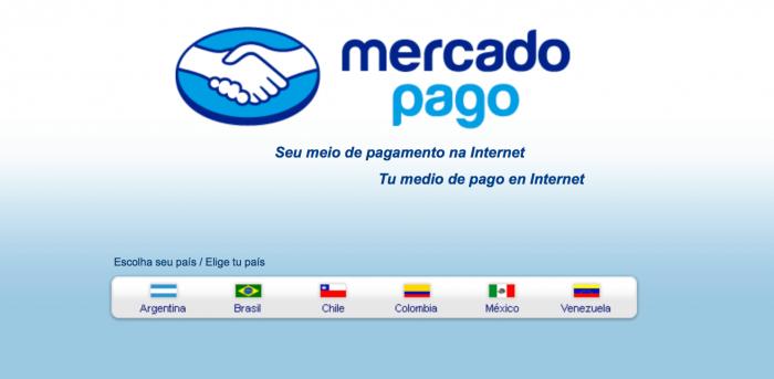 Mercado pago clipart vector Mercadopago Png Vector, Clipart, PSD - peoplepng.com vector