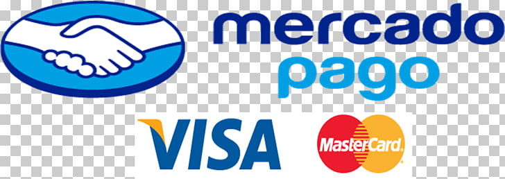 Mercado pago clipart svg free download Venezuela mastercard visa logo market, mercado libre PNG Clipart ... svg free download