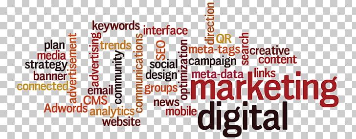 Mercado pago clipart image library download Marketing digital pago por clic gestión de publicidad en línea ... image library download