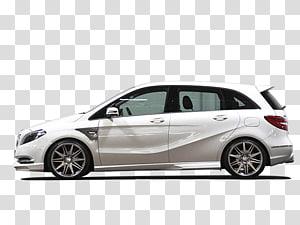 Mercedes benz b class clipart banner royalty free download Mercedes-Benz B-Class PNG clipart images free download   PNGGuru banner royalty free download