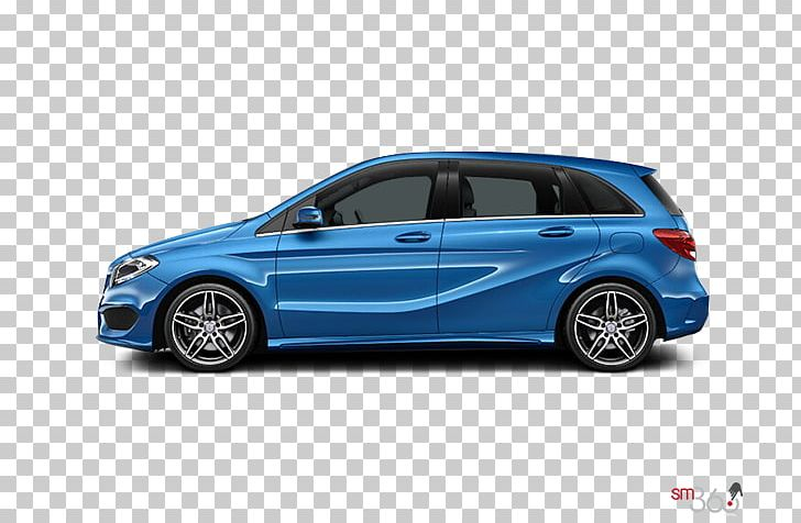 Mercedes benz b class clipart freeuse stock 2016 Mercedes-Benz B-Class Sports Car Inline-four Engine PNG ... freeuse stock