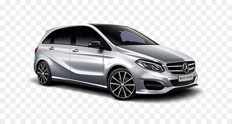 Mercedes benz b class clipart black and white stock Luxury Background png download - 750*470 - Free Transparent ... black and white stock