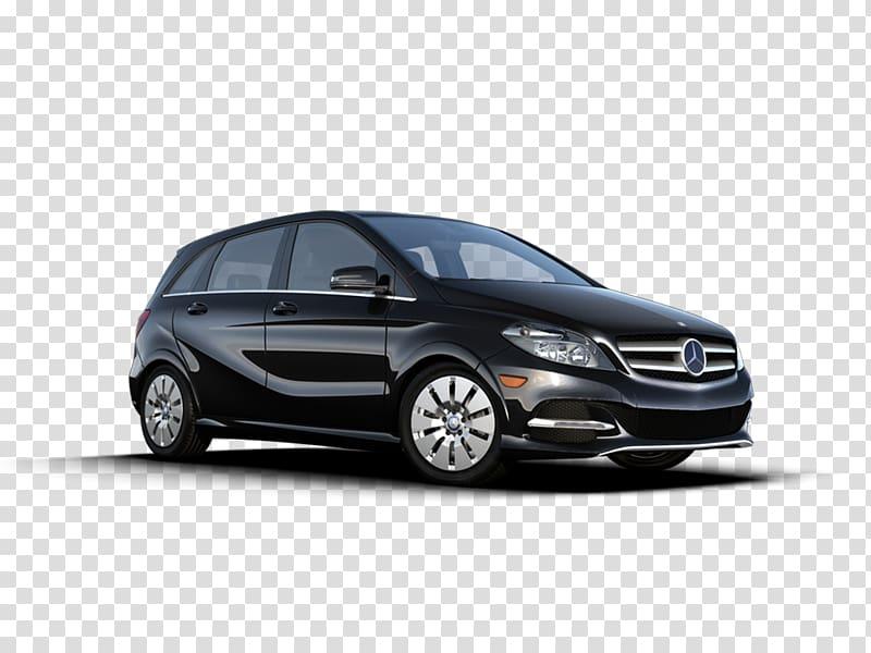 Mercedes benz b class clipart png transparent download Mercedes B-Class 2017 Mercedes-Benz B-Class Electric vehicle ... png transparent download